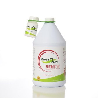 Green Ox Renew Gallon